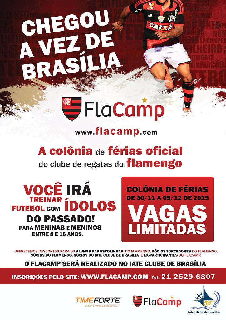 a3-flacamp-2015-brasilia.jpg