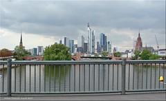 Frankfurt am Main -