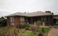 2 Sackville Drive, Forest Hill NSW