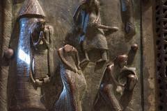 DSCF3899.jpg (Darren and Brad) Tags: italy italia verona beheaded sanzeno bronzedoors portabronzea basilicadisanzenomaggiore