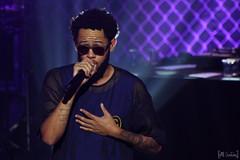 Emicida (will.santana) Tags: show brazil music brasil photo live photographic rap rapper emicida