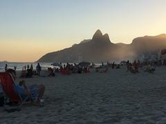 IMG_0264 (aidge_82) Tags: brazil rio riodejaneiro ipanema worldcup2014