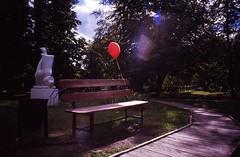 20120929_konica_wb_013 (gusev2912) Tags: road wb off konica 28 genba kantoku
