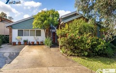 5A Mahony Road, Constitution Hill NSW