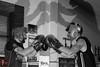 WLPALESTRA2015-7 (giumart12) Tags: sport photo ombre palestra moment boxe magicmoment 2015 pugilato sudore