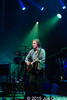 Jackson Browne @ Meadow Brook Music Festival, Rochester Hills, MI - 09-06-15