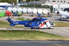 G-ZZSM ~ 2015-08-17 @ ABZ (17) (www.EGBE.info) Tags: airplane aviation superpuma planespotting airplanepictures generalaviation abz airplanephotos bristowhelicopters egpd aircraftpictures eurocopterec225 aberdeendyceairport aircraftpix cvtwings davelenton gzzsm 17082015 scotlandairfields