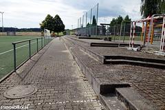 Sportplatz SV Zimmern [02]