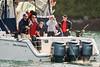 British Columbia Luxury Fishing & Eco Touring 26