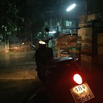 #Regenzeit /o\  @ #Lopburi #Thailand #monkeytown #Affenstadt #thailoup #traveloup thumbnail