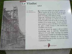 mot-2008-joinville-dsc03897_800x600