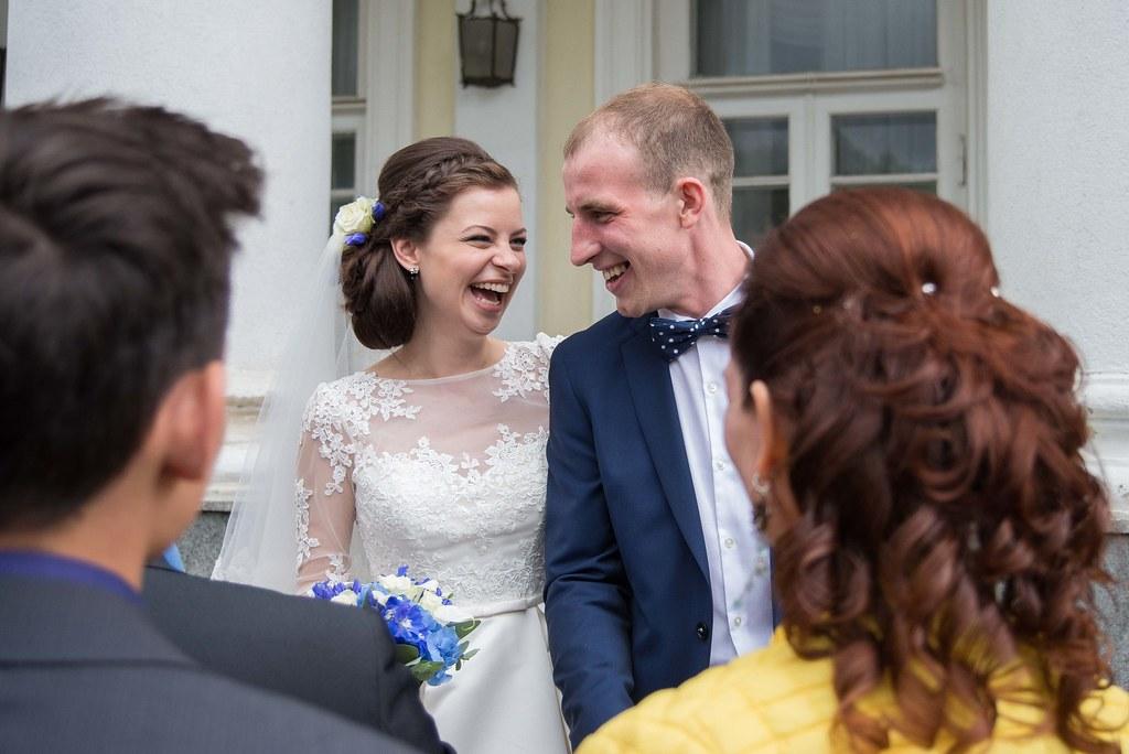 Matrimonio In Russia : Cerimonia di matrimonio in russia foto immagine stock
