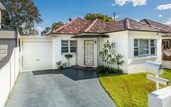 8 Stotts Avenue, Bardwell Park NSW