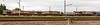[FR-ECR] Paysage d'ECR 66 (66223 - 66233 - 66236 de l'OFP La Rochelle) 2015 09 19 @Tours/St-Pierre (yael.flament1) Tags: la euro rail db cargo class fret ecr rochelle schenker class66 ews ofp 66233 66236 66223