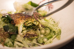 DSC_0300 (c_morris0413) Tags: french cuisine restaurant raw taipei alain andr zor