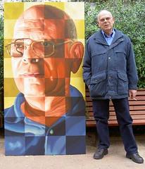 (iloveart106) Tags: raphael perez maler gemlde realismus kunstgalerie  malereien      realistische