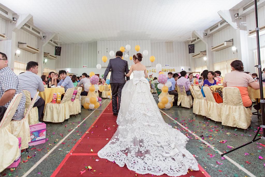 竹東資源莊,新竹婚攝,資源莊婚攝,婚攝,奕勛&婷婷093