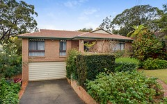 64 Marshall Road, Mount Riverview NSW