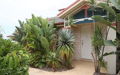 31/94 Solitary Islands Way, Sapphire Beach NSW
