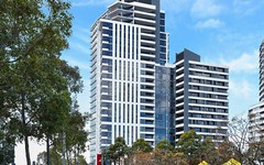 402/11 Australia Avenue, Sydney Olympic Park NSW