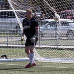 Petone FC v Palmerston 24