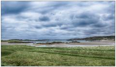 Cruit Island, Donegal (Tony Kav) Tags: ocean island tony atlantic donegal kavanagh cruit