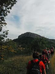 Stol kod Bora 043 (jecadim) Tags: mountain nature trekking hiking serbia stol bor srbija stolkodbora