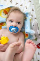 The Twins Fall 2015 (TeamNovak) Tags: family baby cute children fun twins babies sweet fraternal boygirl