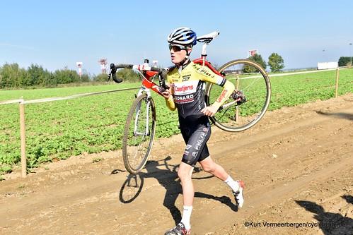 Junioren Nossegem (67)