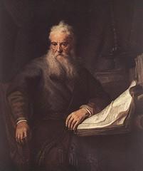Anglų lietuvių žodynas. Žodis apostle paul reiškia apaštalas paulius lietuviškai.