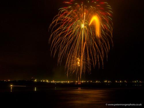fireworks porthcawl 2015 20151105_030