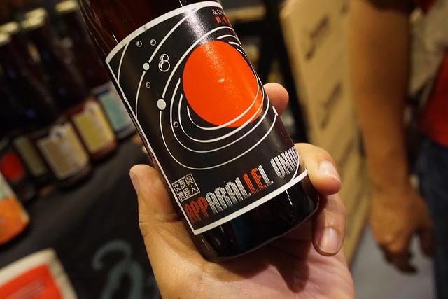 BeerFes-80