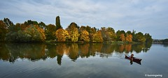 Whrder See Herbst 2 (burning_wing) Tags: autumn herbst nrnberg c1 whrdersee captureone walimex12mmf20