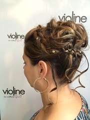 "Coiffure • <a style=""font-size:0.8em;"" href=""http://www.flickr.com/photos/115094117@N03/22281651595/"" target=""_blank"">View on Flickr</a>"