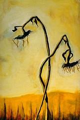 flores pinturas flores arte       (iloveart106) Tags: flores art fleurs de arte kunst bloemen peintures pinturas schilderijen iek iekler  resimleri     sanat