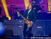 Paul McCartney @ Out There Tour, Joe Louis Arena, Detroit, MI - 10-21-15