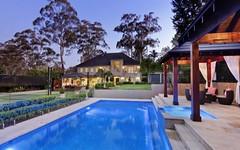 29A Bobbin Head Road, Pymble NSW
