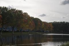 Floriade_251015_39 (Bellcaunion) Tags: park autumn fall nature zoetermeer rokkeveen florapark