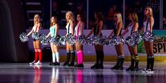 20151030_18594301-Edit.jpg (Les_Stockton) Tags: oklahoma ice hockey us unitedstates icehockey center missouri bok tulsa eis jkiekko mavericks oilers ledo hokey haca eishockey hoki hoquei tulsaoilers hokej hokejs bokcenter jgkorong shokk ritulys ledoritulys missourimavericks hoci xokkey hollanclark