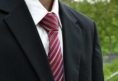 """Die Krawatte. Die Krawatten. Oder: Der Schlips. • <a style=""""font-size:0.8em;"""" href=""""http://www.flickr.com/photos/42554185@N00/22623159637/"""" target=""""_blank"""">View on Flickr</a>"""