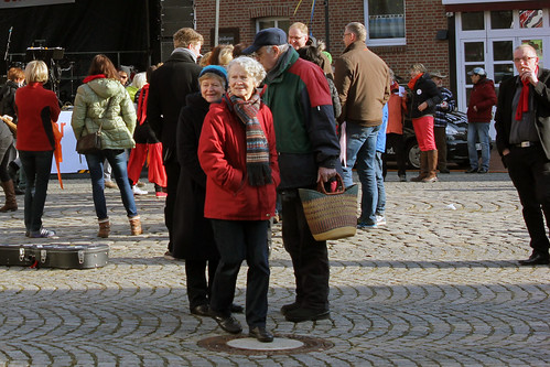 "In Soltau 2015 • <a style=""font-size:0.8em;"" href=""http://www.flickr.com/photos/69570948@N04/22641098640/"" target=""_blank"">View on Flickr</a>"