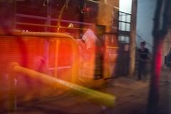 Jose Lopes Amaral Street Photography (Jose Lopes Amaral) Tags: life china street bw portugal de photography hongkong asia noir humanity jose taiwan streetphotography documentary social asie rua fotografia luxembourg asianfood rue et streetfood portuguese blanc amaral socialdocumentary macao lopes documentaire socialphotography fotografiaderua documentario asianculture photographiederue portuguesephotographer joselopesamaral photograpiederue strassenfotografi joselopesamaram