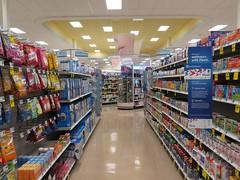 Rite Aid pharmacy (apotek), Dekalb Pike, North Wales, Pennsylvania, USA, 2015 (biketommy999) Tags: usa pennsylvania pharmacy apotek northwales 2015 biketommy biketommy999