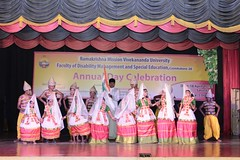 """Annual_Day_2015 (118) <a style=""""margin-left:10px; font-size:0.8em;"""" href=""""http://www.flickr.com/photos/47844184@N02/22715873431/"""" target=""""_blank"""">@flickr</a>"""