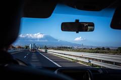 From Siracusa to Catania, Italy! (Flavio~) Tags: day2 italy sicily catania oct2015