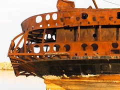Jordan Harbour_20151202_0010 (jeanlouisdurand01) Tags: ontario canada lieux anne 2015 amriquedunord amriques jordanharbour