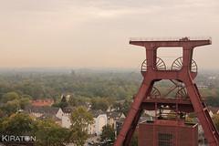 Essen. Deutschland (19)