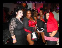 10/30/15 Club Bounce 11th Annual Halloween Bash! (CLUB BOUNCE) Tags: bbw voluptuous biggirls bbwdating clubbounce biggirlsclub lisamariegarbo bbwlosangeles whittierbbw biggirlsrock