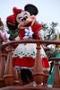 Disney Christmas Stories (sidonald) Tags: christmas tokyo disney parade minnie minniemouse tokyodisneyland tdl パレード tdr tokyodisneyresort ディズニーランド christmasfantasy ミニー disneychristmasstories ディズニー・クリスマス・ストーリーズ クリスマス・ファンタジー