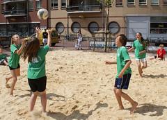 Beach 2010 basis 061